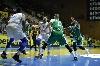 След драмите Левски Лукойл изравни финалната серия срещу Балкан