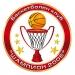 Шампион 2006 - СК