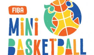 ФИБА бори пандемията със специален проект #BasketballAtHome