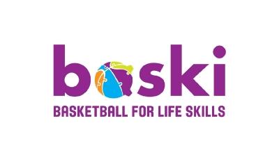 БФ Баскетбол се включи в нов проект за насърчаване на развитието на житейски умения на децата чрез баскетбола