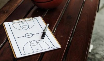 В помощ на треньора: БФБаскетбол подготви наръчник за треньорите на деца от 14 до 16-годишна възраст