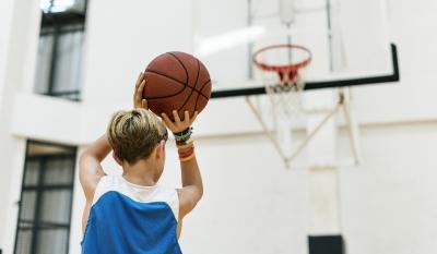 БФБаскетбол публикува програма-указание за клубовете за развитие на 7 до 10-годишни играчи