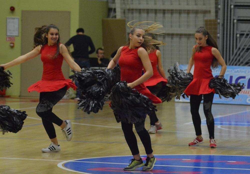А1 Академик София