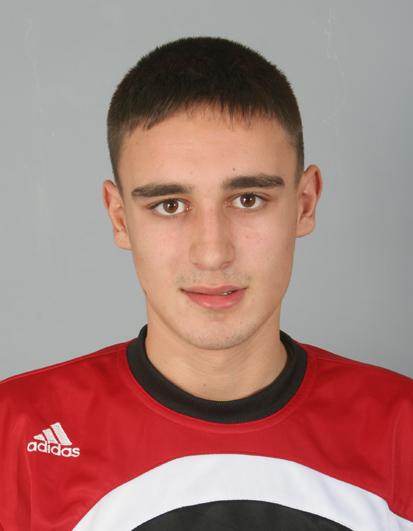 Венцислав Петев Ников