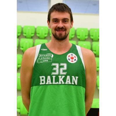 Марко   Бръкич