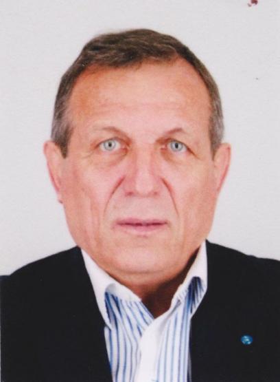 Николай Станчев Станчев