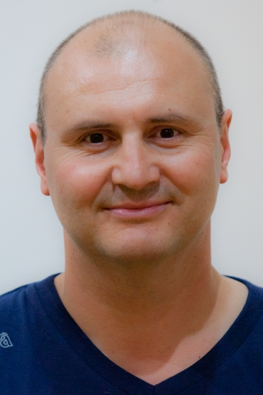 Ивайло Малчев Петров