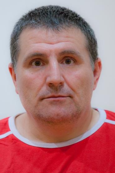 Ивелин Симеонов Манолски