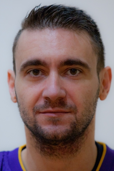 Николай Ваклинов Ваклинов