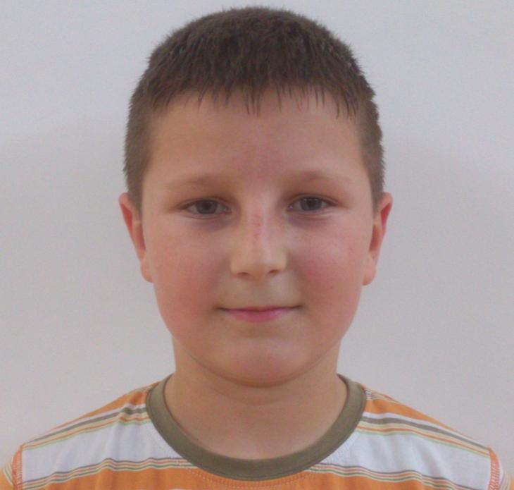Антоан Христов Лозен