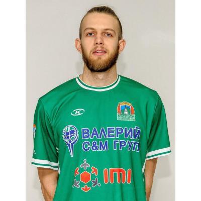 Филип Венелинов Каменов