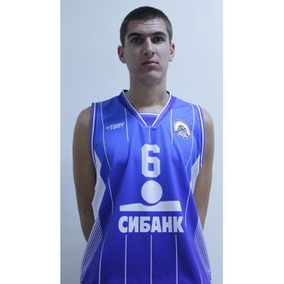 Петко Марианов Петков