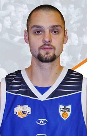 Уладзимир  Крисевич