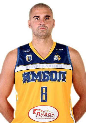 Стойо Иванов Чолаков