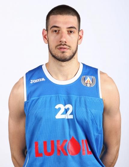 Павлин  Иванов  Иванов