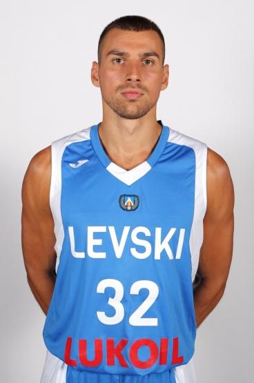 Христо Тодоров Захариев