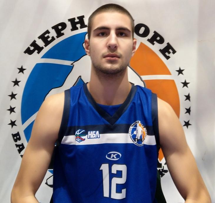 Мартин Светославов Стефанов