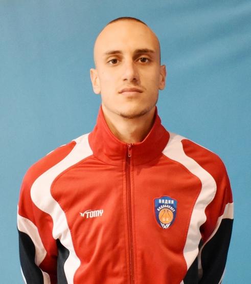 Георги Георгиев Кътев