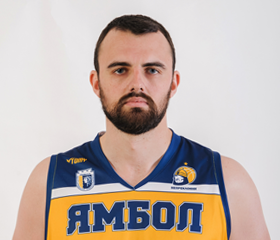 Никола   Джурич
