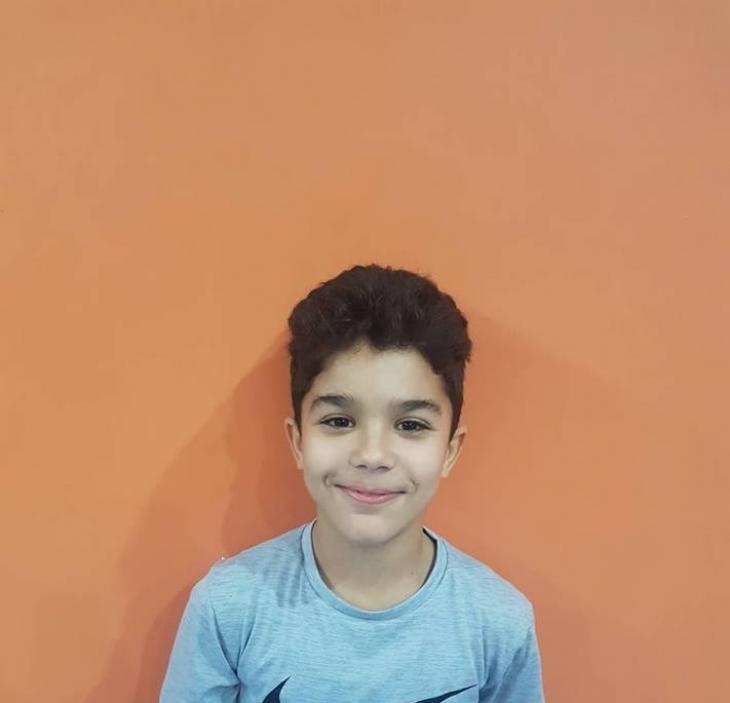 Йоан Мохаб Хабиб