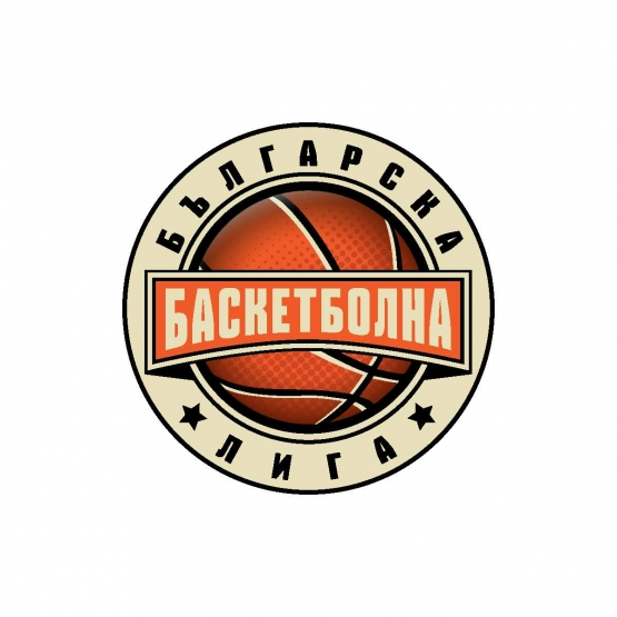 Симеон Савелинов Савов