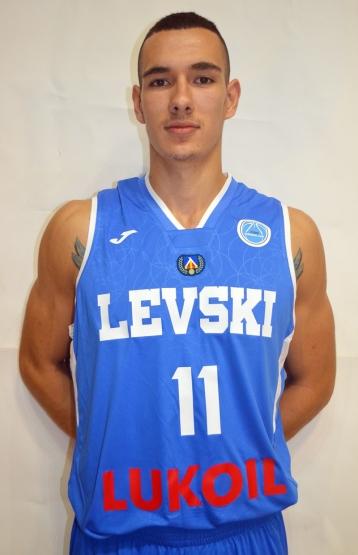 Йордан Динков Минчев
