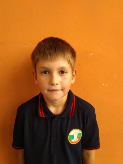 Борислав Светославов Христов