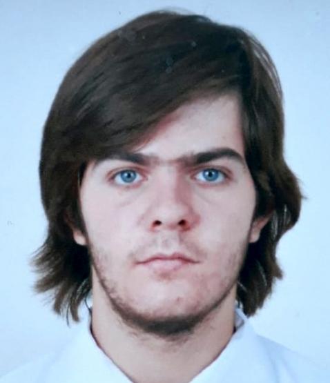 Владислав Владимиров Богунски