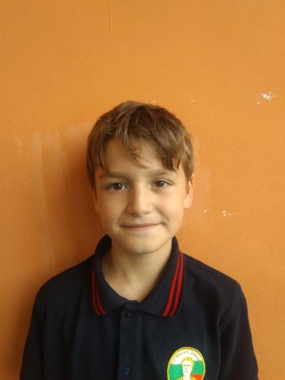 Борис Иванов Иванов