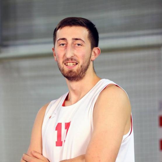 Данило  Тасич