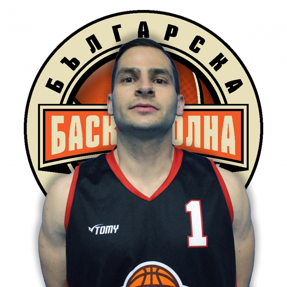 Иван Илиев Петков