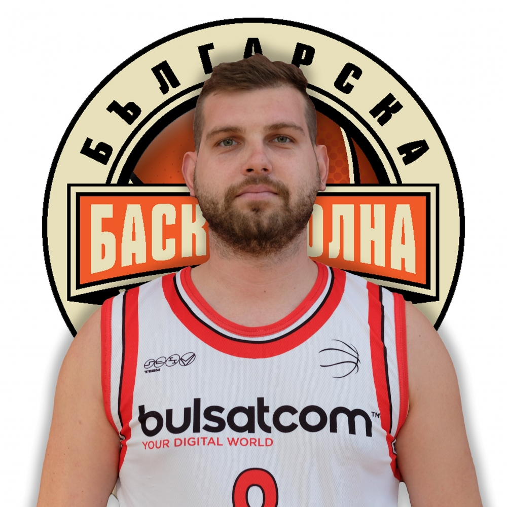 Венцислав Павлов Петков