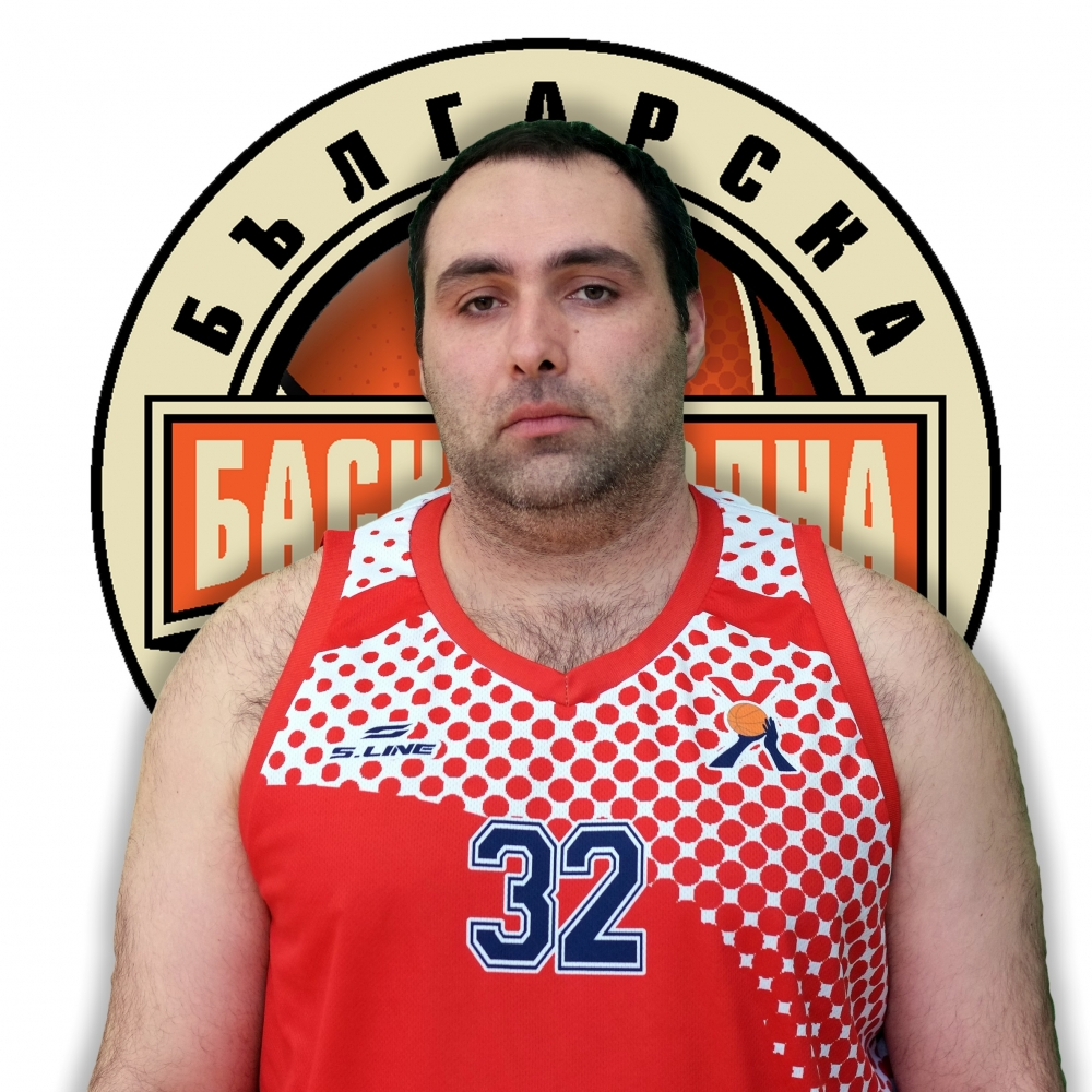 Атанас Костадинов Атанасов