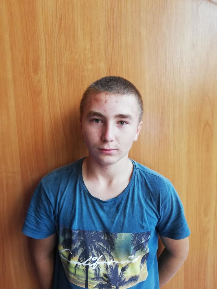 Айбас Кадиров Абилов