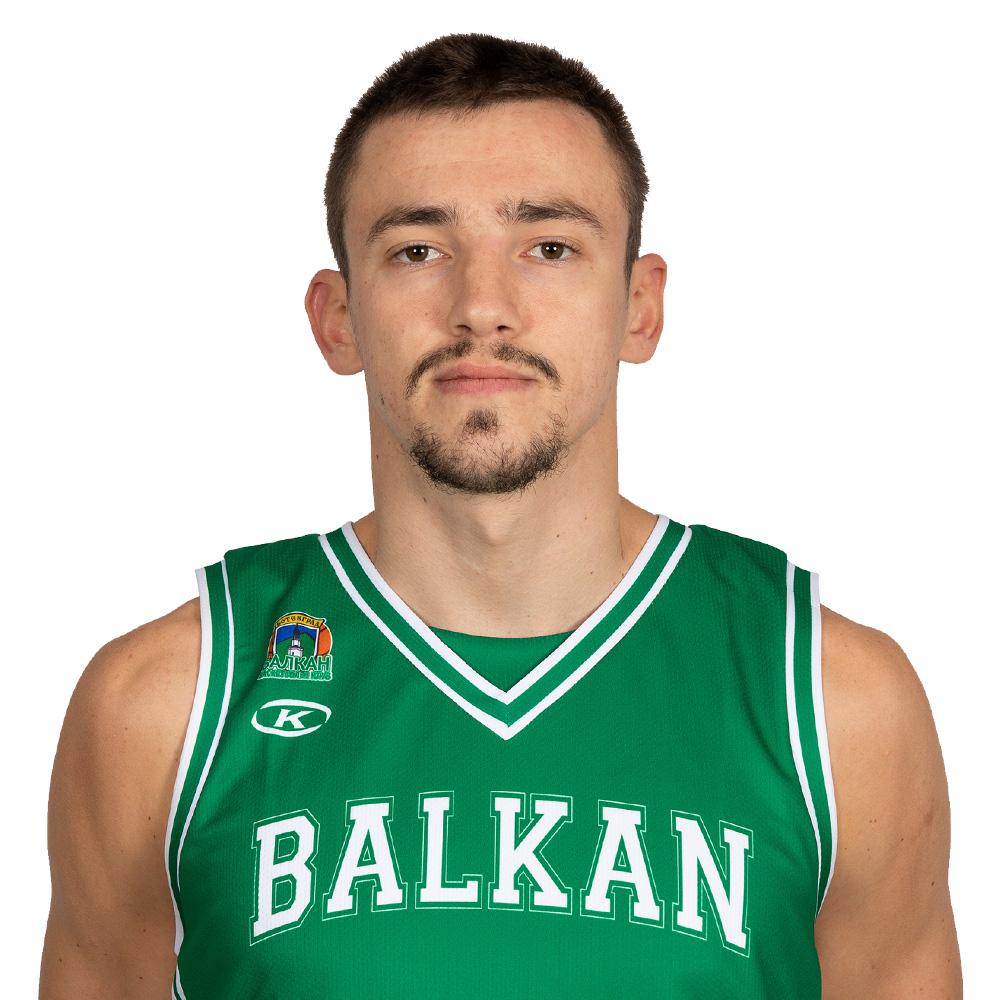 Марко  Рамляк