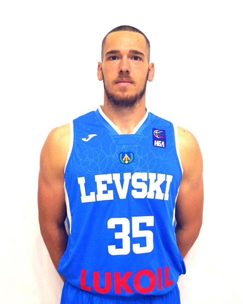 Венцислав Иванов Петков