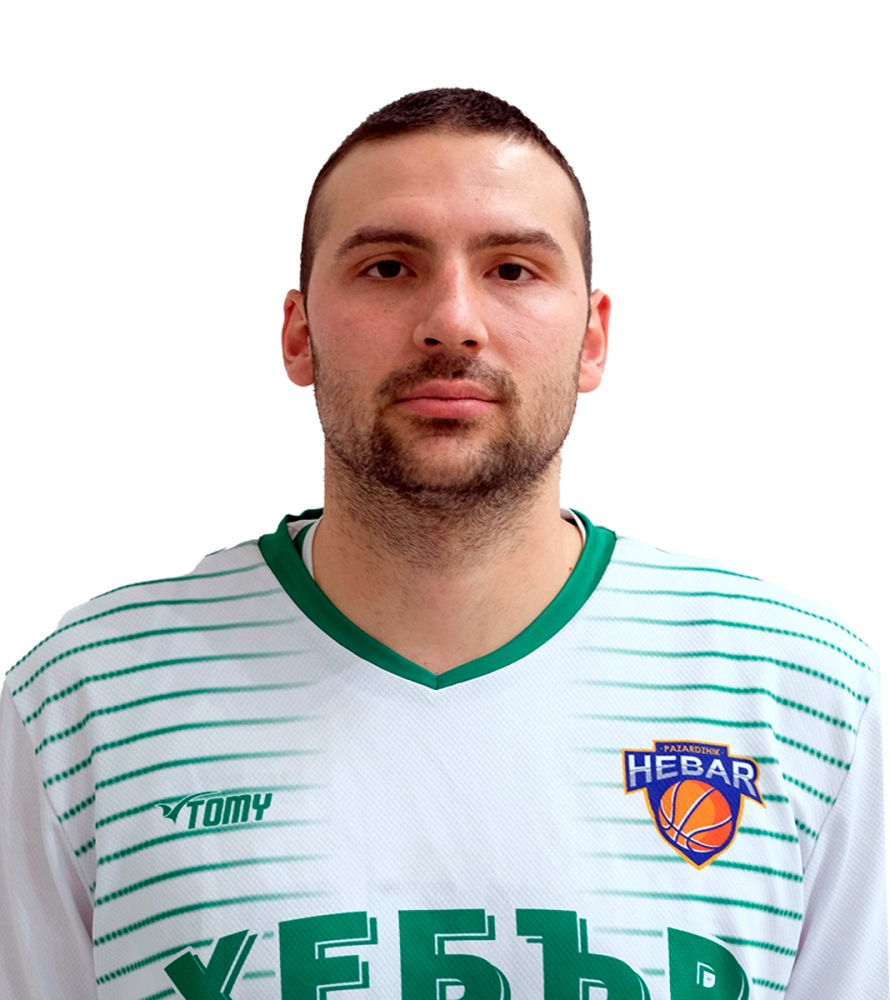 Велислав Евгениев Гълъбов