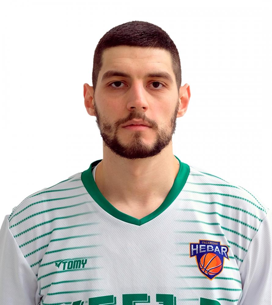 Георги Георгиев Бързаков