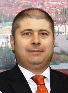 Александър Чобанов