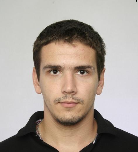Георги Гочев
