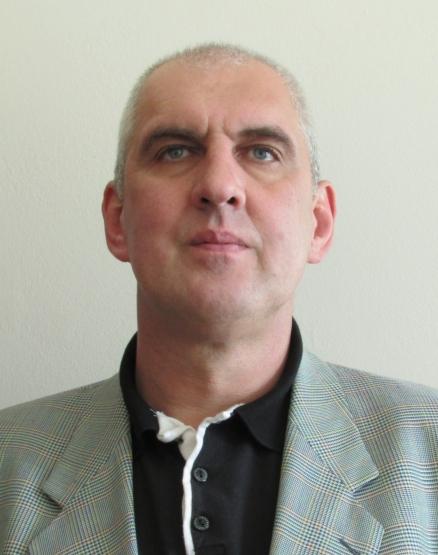 Любомир Амиорков