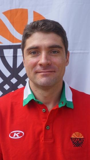 Георги Брестнички