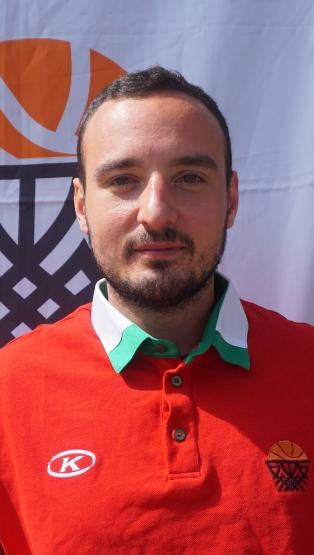 Иван Методиев