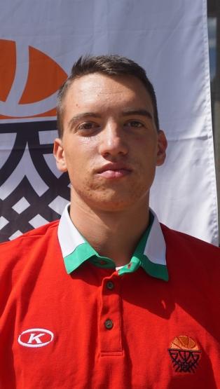 Нанко Красимиров