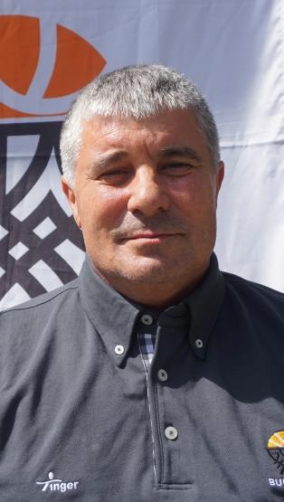 Росен Владимиров Стефанов
