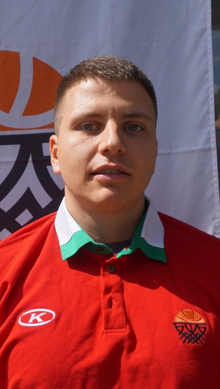 Вилислав Людмилов Гатев