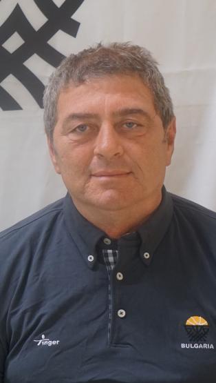 Съби Бахчеванов