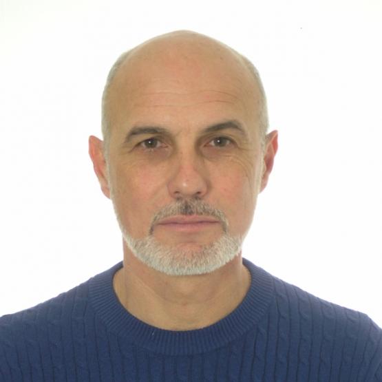 Борислав Пелтеков
