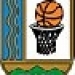 Чавдар-Троян - Сдружение