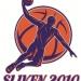 Сливен-2010 - Спортен клуб